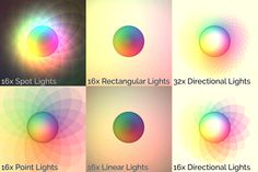 RH_Lights-v2
