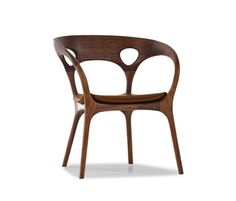 Anne-Bernhardt Design-Ross Lovegrove