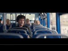Bose Headphones Ad Summer 2015 - YouTube