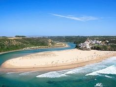 find this pin and more on algarve portugal