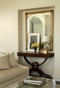Portfolio | Robert Brown Interior Design | Atlanta