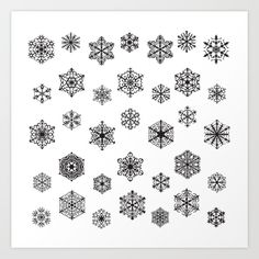 Snow by McGovern Studio Holiday Canvas Print Holiday Canvas, Snow Art, Canvas Prints, Art Prints, Giclee Print, Quilts, Studio, Comforters, Photo Canvas Prints