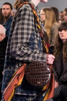 6 Biggest Bag Trends of Fall 2017 cd2594bf043e0