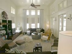 Images About Rosemary Beach FL On Pinterest Vacation Rentals Beach