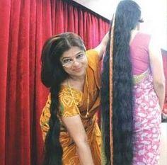 Al-Shaafi Herbal Hair Oil 50 oljor i en flaska med av AlShaafi Best Hair Growth Oil, Best Hair Oil, Oil For Hair Loss, Stop Hair Loss, Grow Long Hair, Grow Hair, Hair Issues, Home Remedies For Hair, Hair Remedies