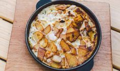 Curry, Ethnic Recipes, Food, Cooking, Curries, Essen, Meals, Yemek, Eten