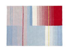 Hay Colour Carpet 02