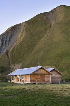 Residential cabins https://www.quick-garden.co.uk/residential-log-cabins.html