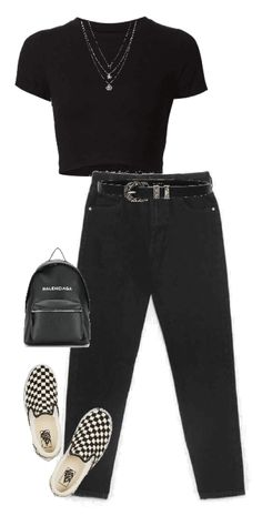 71 created by draxculafangs on ShopLook.io Perfect for the school. Visit us to buy this look. , 71 created by draxculafangs on ShopLook.io perfect for School. Visit us t… , ShopLook Outfits Source by… Continue Reading → Teen Fashion Outfits, Mode Outfits, Look Fashion, Korean Fashion, Womens Fashion, Ladies Outfits, School Outfits, Dress Outfits, Dress Shoes