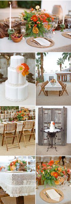 Summer Wedding  Aaron Delesie Photographer - Blog