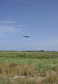 """sky express Rhodes International Airport, """"Diagoras"""" IATA: RHO – ICAO: LGRP"""