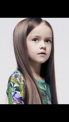 40 Best Kids Haircuts Images In 2019 Girl Haircuts