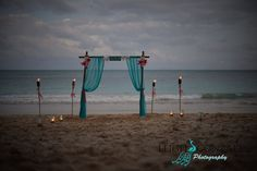 Leigh Gonzales Photography   Family Beach Photographer   Oahu Hawaii   Beach Vow Renewal Photography   Beach Vow Renewal   Beach Wedding