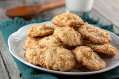 coconutcookie4