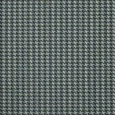 G Plan Vintage: - Dogtooth Pewter Furniture Village, Free Fabric Samples, Cushion Filling, Vintage Fabrics, Pewter, Vintage Fashion, Trends, How To Plan, Style