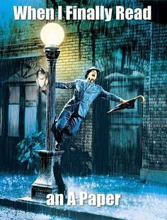 in the Rain Gene Kelly is an absolute genius, and this movie is the evidence of that! Gene Kelly - Singing In The RainGene Kelly is an absolute genius, and this movie is the evidence of that! Gene Kelly - Singing In The Rain Singin In The Rain, Dancing In The Rain, Old Movies, Great Movies, Indie Movies, Rain Dance, Rain Music, Cinema Tv, Film Serie