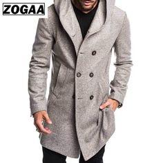 Homme Ample Chic Hip Hop Veste Floral Multi Couleur manteau capuche Fashion Outwear