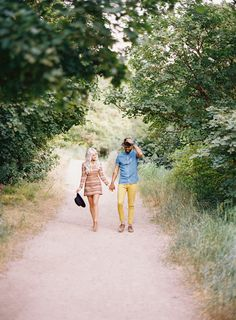 Shaylee and Phillip | Photography by Ciara Richardson