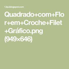 Quadrado+com+Flor+em+Croche+Filet+Gráfico.png (949×646)