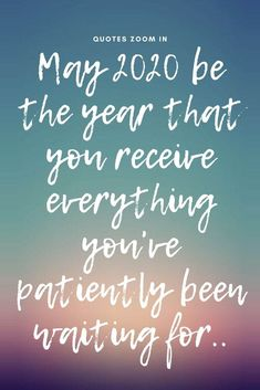 New Year& Quotes 2020 : New year happy quotes 2020 for cousin, friends and siblings New Year Resolution Quotes, New Years Eve Quotes, New Year Wishes Quotes, Happy New Year Quotes, Happy New Year Wishes, Quotes About New Year, Happy Quotes, Funny Quotes, Happy Family Quotes