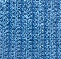 Rib Stitch Alternative knitting. More great patterns like this: