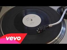 ▶ Modest Mouse - Lampshades On Fire (Official Video) - YouTube