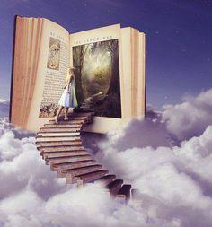 Als jouw leven een boek zou zijn, wat zou de titel van dat boek zijn?