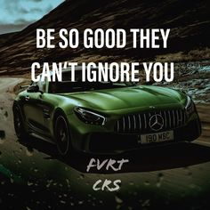 Mercedes Benz AMG GT R Mercedes Benz Amg, Motivation, Vehicles, Car, Automobile, Daily Motivation, Cars, Vehicle, Determination