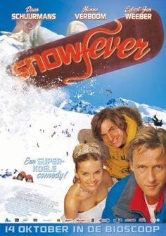 Snowfever (2004) - MovieMeter.nl