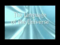 Chakra Balancing for the Throat, Fifth, or Vishuddha Chakra Healing Meditation 741 hz