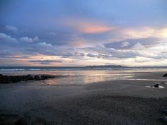 Donabate Beach - 2020 All You Need to Know Before You Go