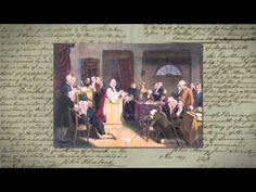 """Please join Australia and the U.S. Christians fasting and praying for both Nations from April 30-May 7, 2015.  """"As My People join together in these Nations. I am coming with healing in My Wings and bringing a GREAT RESTORATION.""""    (Prayer For America - YouTube)"""