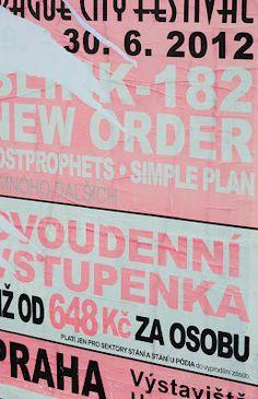 <3 { new order }