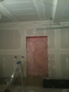 Are you interested in renovating your old house? We are here to help you from beginning to the end of the project.   #painting #marking #house