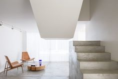 Gallery of Grid House / BLOCO Arquitetos - 21