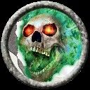 Flameskull Token Lost Mines Of Phandelver, Home Brewing, Dungeons And Dragons, Monsters, Character, Rpg, Home Brewing Beer, Lettering, The Beast