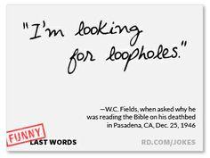 W.C-Fields-funny-last-words-sl12