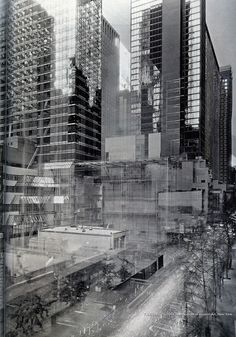 michael-wesely-moma2