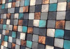 ZUR BESTELLUNG *** Dieses Angebot gilt für ein Built Order Version eines zuvor verkauften Stück. Einige leichte Variationen in Farbtöne und dicken ist zu erwarten, aber ich werde das ursprüngliche Muster so genau wie möglich folgen. Bitte erlauben Sie ca. 3-4 Wochen für den Bau. URSPRÜNGLICHEN SPEZIFIKATIONEN: Mosaik aus Kiefer Elementen befestigt die OSB hergestellt. Jeder hat geschnitten und von hand bemalt, also das Bild einzigartig ist und wird niemals eine identische Kopie haben. Bre...