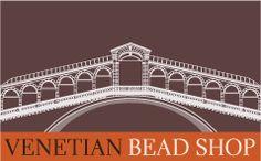 Sterling Silver 6mm Diamond Cut Beads. wholesale Venetian Glass Beads, Murano Glass Beads, Blown Beads, Lampwork Beads, Millefiori