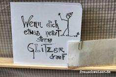 handgemachte Karten, viiiiiieeeeelle Karten – Frau Schweizer