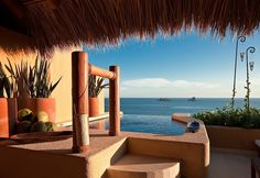 Under $300: Capella Ixtapa, MexicoOn the southwest coast of Mexico, easygoing Zihuatanejo is the dream paradise that Tim Robbins' character escapes to at the end of The Shawshank Redemption. You can create your own private sanctuary at the breezy Capella Ixtapa where all 59 suites face th...