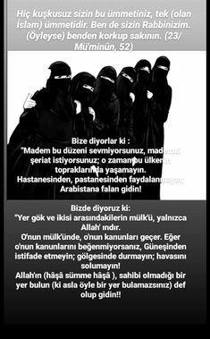 Istanbul, Islam, Movie Posters, Movies, Film Poster, Films, Movie, Muslim, Film