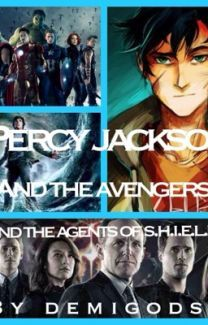 14 Best Bored images in 2019 | Percy jackson fandom, Percy
