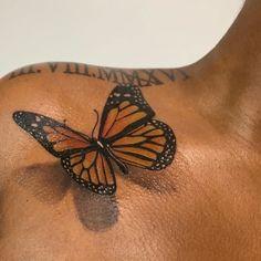 Dope Tattoos, Girly Tattoos, Mini Tattoos, Tattoos 3d, 16 Tattoo, Pretty Tattoos, Unique Tattoos, Beautiful Tattoos, Body Art Tattoos