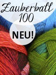 Wolle kaufen - Strickgarn aus 100% Naturfasern