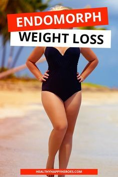 Shred Diet, Endomorph Diet, Routine, Pin On, Diets For Women, Trying To Lose Weight, Lose Belly Fat, Lower Belly, Best Diets