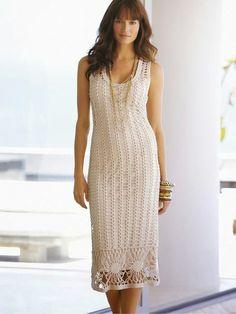 areias de jade: Vestido Mariza Queiroz lihtne ilu