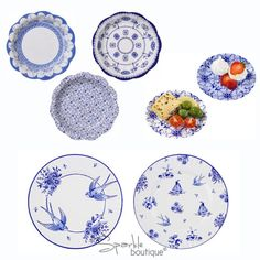 LUXURY-PAPER-PLATES-Shabby-Chic-Vintage-Style-for-Afternoon-Tea-or-Hen-Party  http://www.ebay.co.uk/itm/LUXURY-PAPER-PLATES-Shabby-Chic-Vintage-Style-for-Afternoon-Tea-or-Hen-Party-/121347387475?var=&hash=item1c40de3053