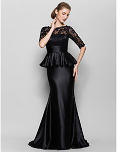 a655c8484a7 248 Best Obsessed w/ Weddings - Dresses images in 2017 | Ballroom ...